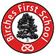 birches.jfif