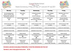 Menu Week Three - April to July 2021.PNG