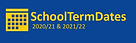School term dates.PNG