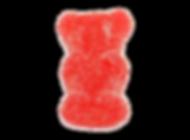 vegan gummy bear.png