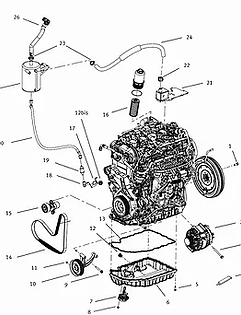 engine.webp
