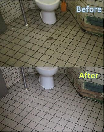 公衆トイレ床.jpg