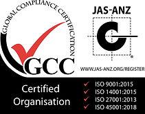 ISO9001ISO14001ISO45001ISO27001(統合) (003).jpg