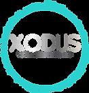 XODUS Transparent Logo.png