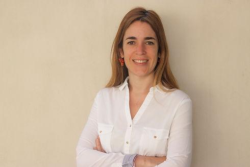 Paula_Echeverría_-7.jpg