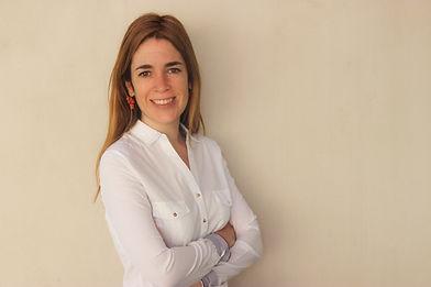 Paula_Echeverría_-4_-_retoque_2.jpg