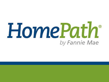 All About HomePath