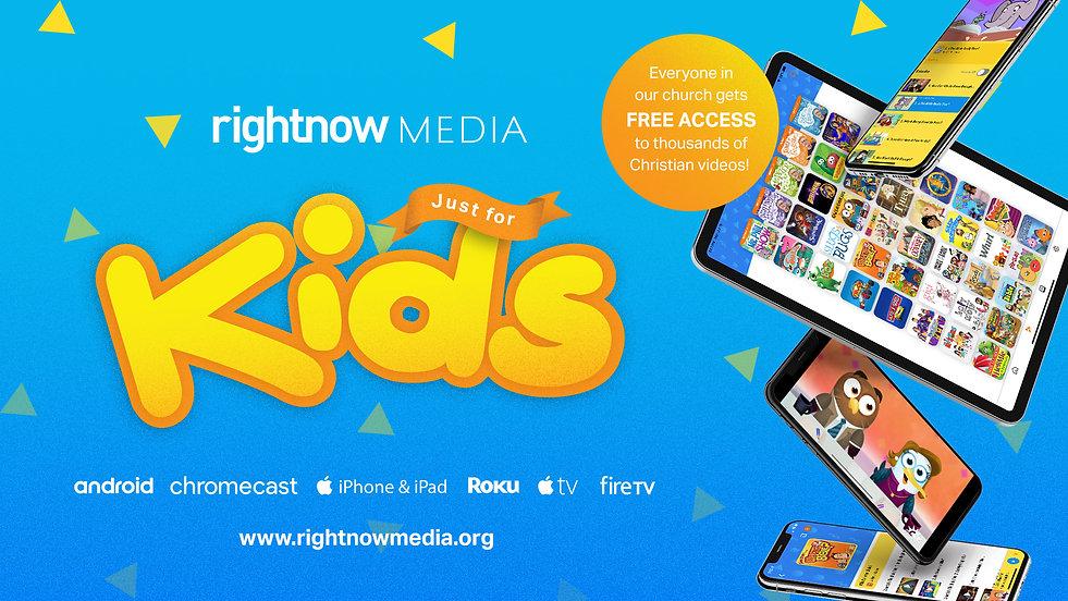 Slide - Kids.jpg