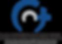 PCBC Logo Transparent (2).png