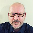 Glyn Maclean headshot 120kb.jpg