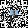 Duncan Personal WeChat QR code.png