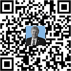 Duncan Personal WeChat QR code.png