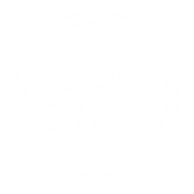 RCN Asia WH Logo TR BG.png