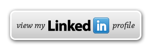 linkedin-badge-300x100.png