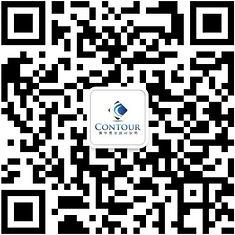 Contour Capital WeChat OA QR code 1280px