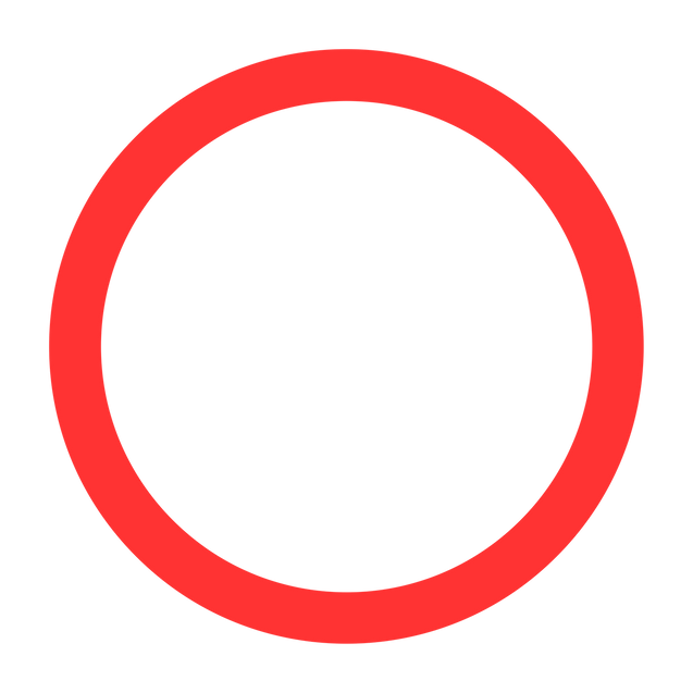 2019 Circle.png