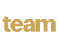 mtwo logo tran.webp