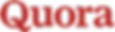 Quora_logo_2015.svg.png