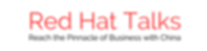Red Hat Talks (1).png