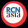 RCN ASIA LOGO HI RES.png