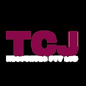 TCJ Resources Pty Ltd.png