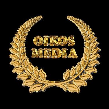 Oikos Media LOGO SQ.png