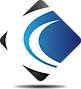 Contour Logo Symbol Only TRANS BG v8.png