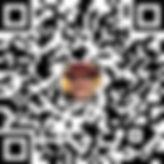 Simon personal wechat QR code.JPG