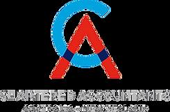 CAANZ-logo White V1.png