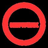 2019 RCN Logo TR BG 250x250.png