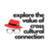 Red Hat Talks SQ.png