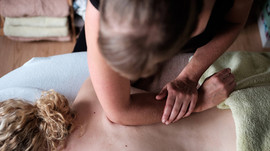 5 Massage Myths