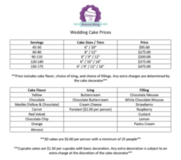 Wedding Cake Prices.PNG