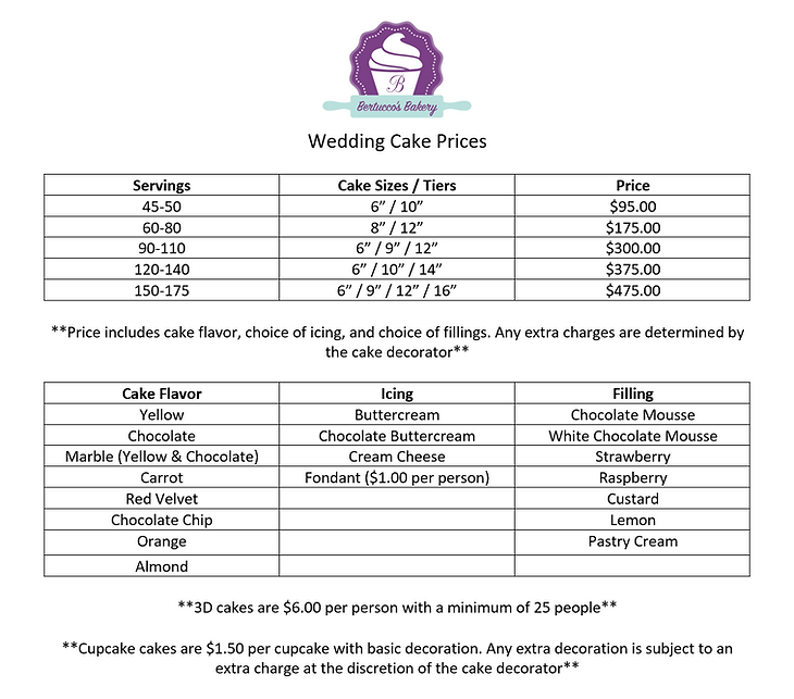 Wedding Cake Prices.PNG