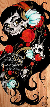 Morbid Lush_8-2013_wtrmk.jpg