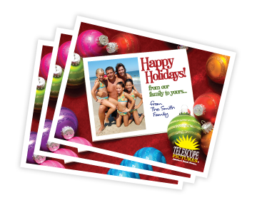 02221-HOLIDAY-CARDS.png