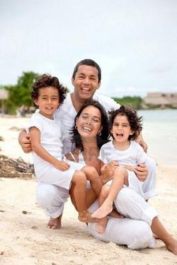 sunbeachfamily