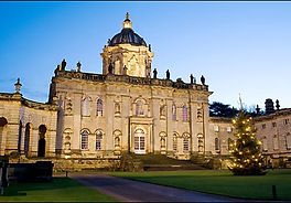 castle_howard_christmas_470x313.jpg