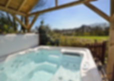 Hot-Tub Family 008.jpg