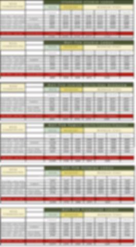 2020 tariff for web2.jpg