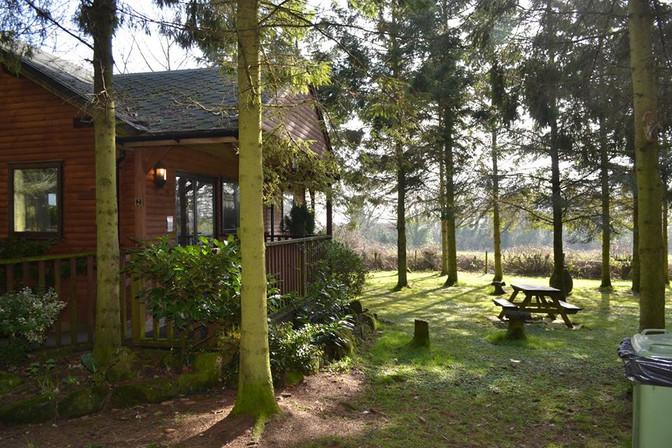 Spiritual Retreat at Rocklands Lodges