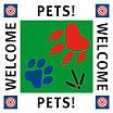 Pets!LogoCMYK.jpg