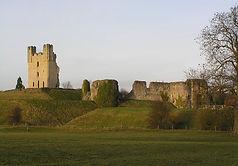 Helmsley+Castle+1.jpg