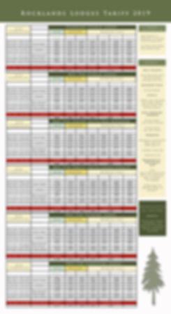 rocklands lodges tariff 2019.jpg