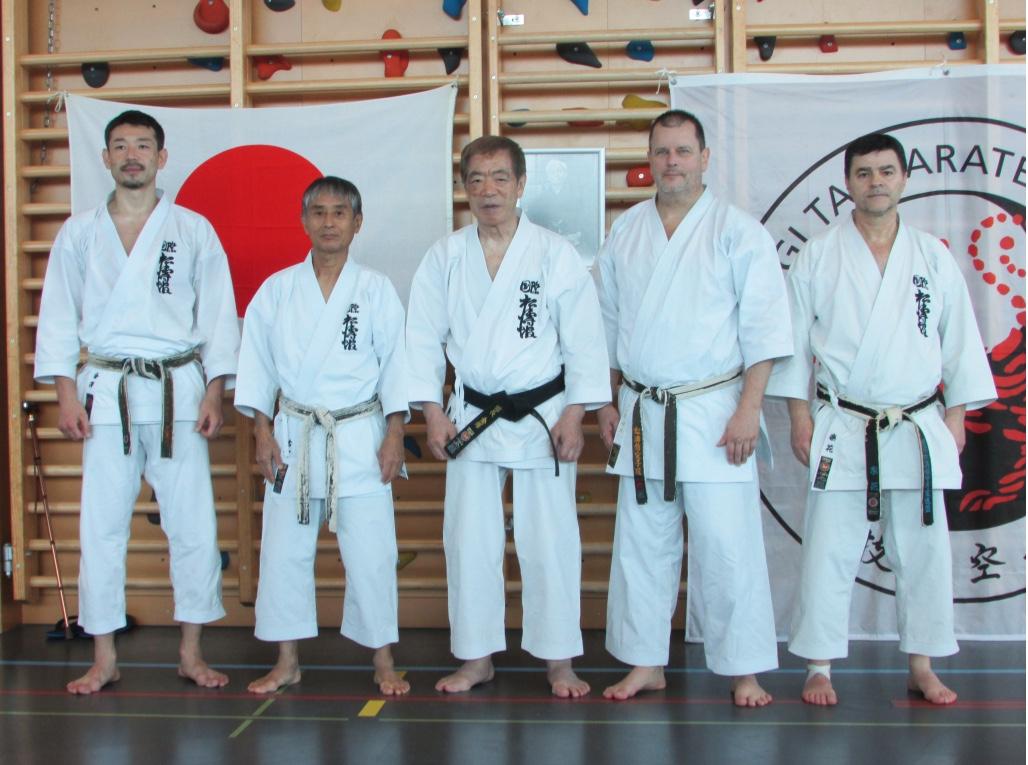 2013_10_19_Kanazawa
