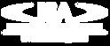 logo-isa ew.png