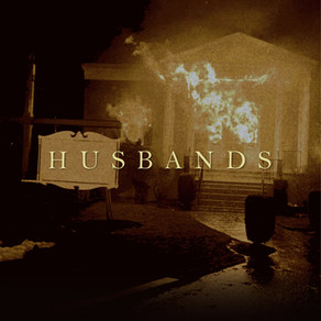 Husbands - Do You Know What It's Like?