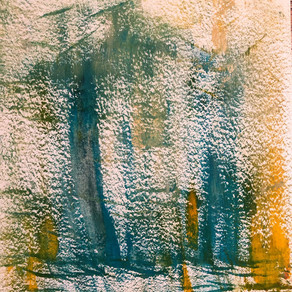Joseph August - Radiance