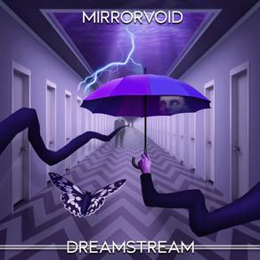 Mirrorvoid - Multiverse Spinner