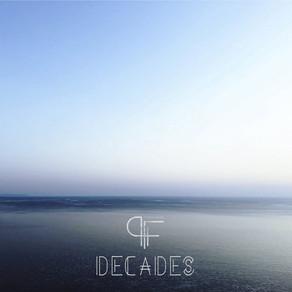 Perry Frank - Decades